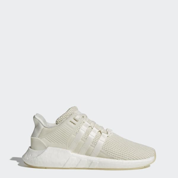 EQT Support 91/17 Shoes White BZ0586