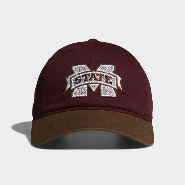 Bulldogs Slouch Hat Multicolor CQ9557
