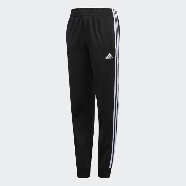 Iconic Joggers Black CJ3683