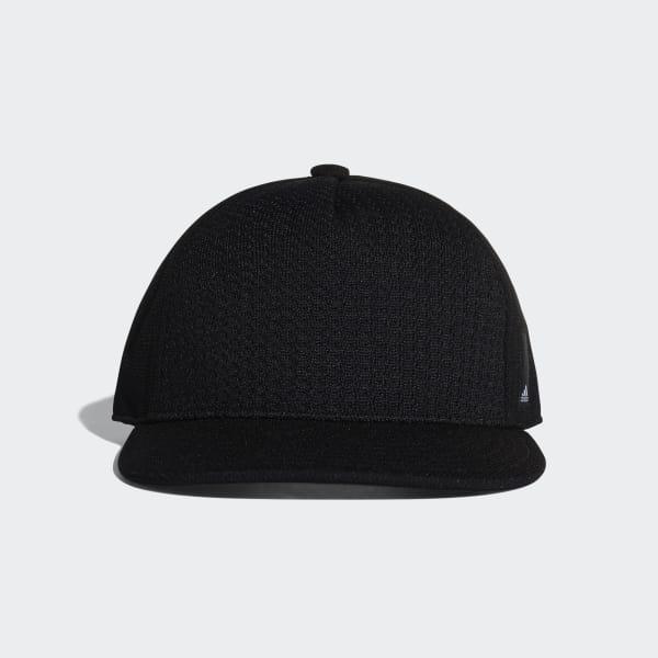 adidas Z.N.E. Parley Cap Black CY6047