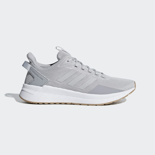 Questar Ride Shoes Grey B44831