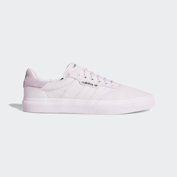 3MC Vulc Shoes Rosa B44945