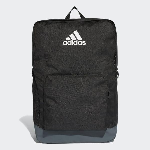 Tiro Backpack Black S98393