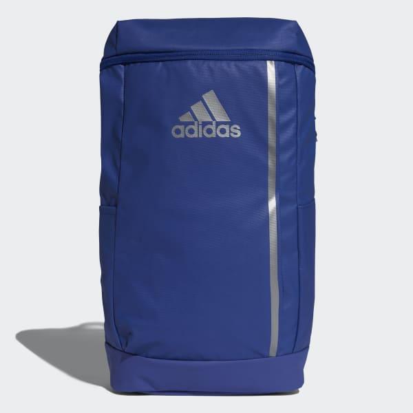 Training Rucksack blau DM7778