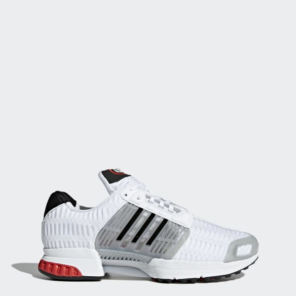 Climacool 1.0 Shoes White BY3008