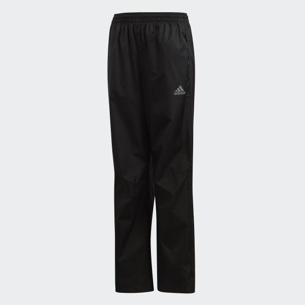Climastorm Pants Black BC2296