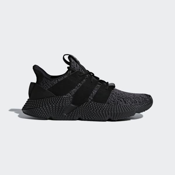 Prophere Shoes Black CQ2126