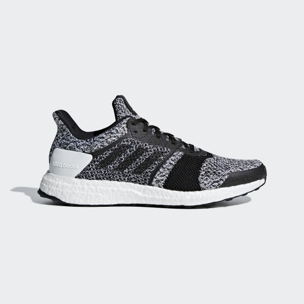 Ultraboost ST Shoes White CM8273