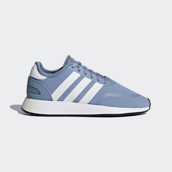 Adidas N-5923 Schuh Offiziell-AR1279DS Verkaufspreis