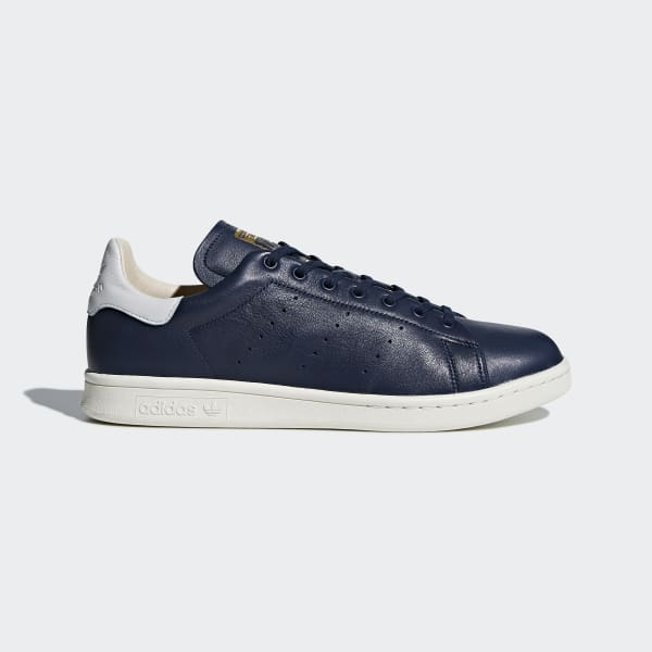 Stan Smith Recon Schuh blau CQ3034