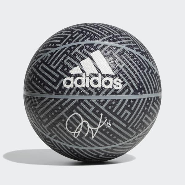 Balón Harden Signature Azul CD5130