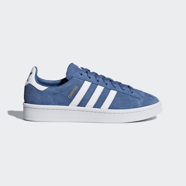 Campus Shoes Blue CQ2942