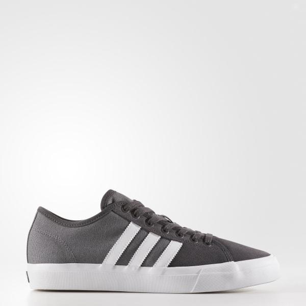 Matchcourt RX Shoes Black BY3989