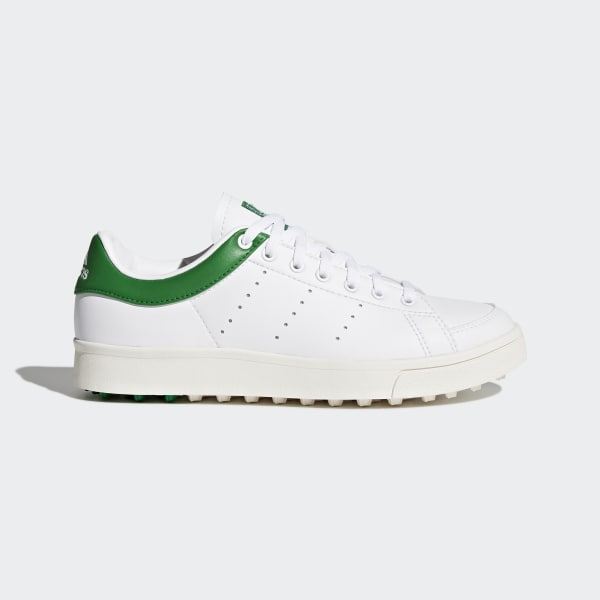 Adicross Classic Shoes White F33759