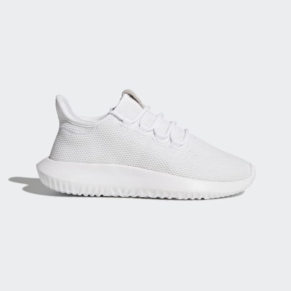 Tubular Shadow Shoes White CP9467
