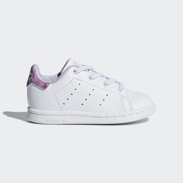 Stan Smith Shoes White AH2154