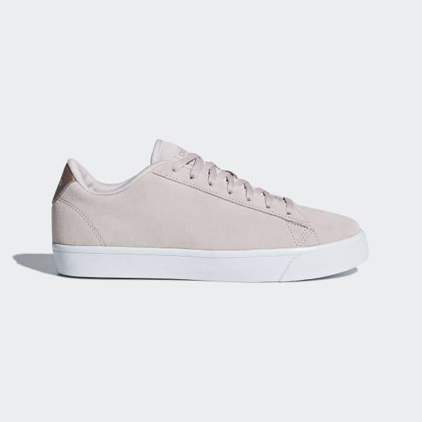 Chaussure Cloudfoam QT Clean beige DB1771
