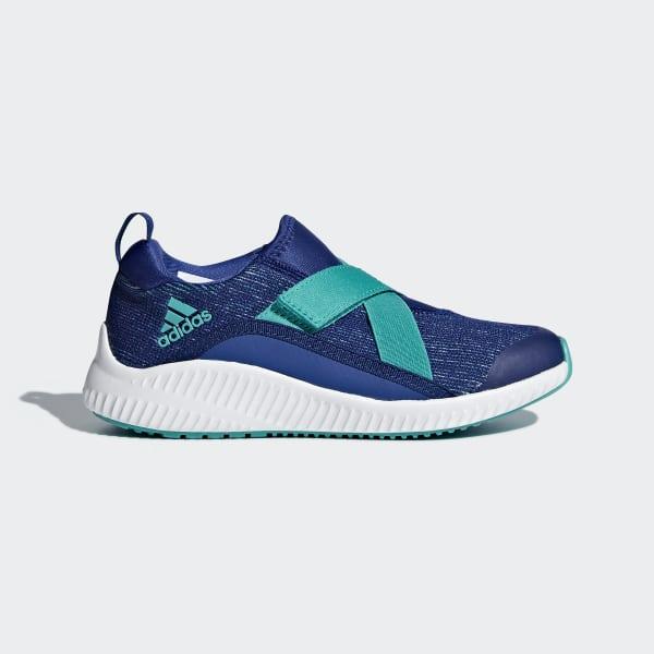 FortaRun X Shoes Blue AH2470