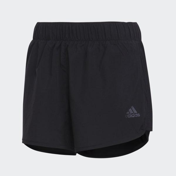 Shorts Leonas Negro DP9170