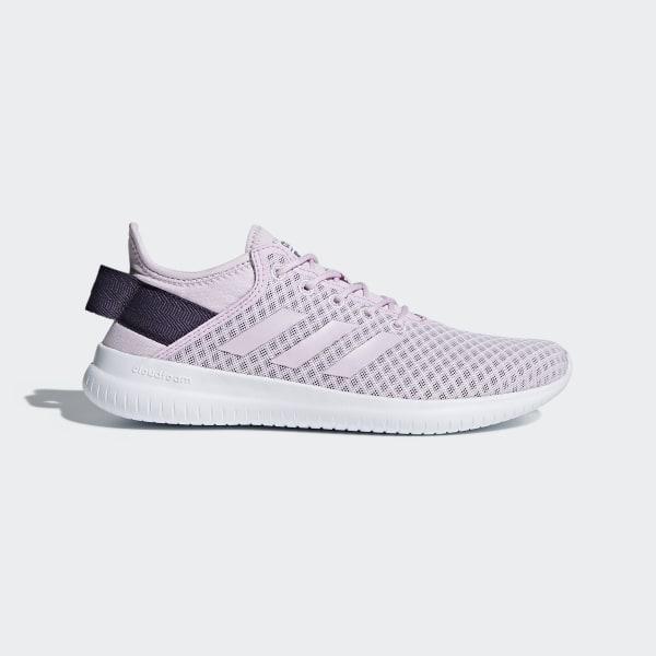 Cloudfoam QT Flex Shoes Pink DA9448