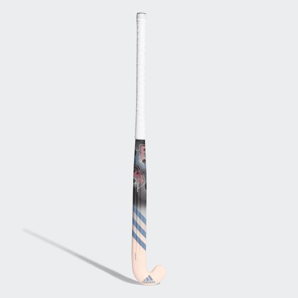 Bastone da hockey FLX24 Compo 1 Nero CY1678
