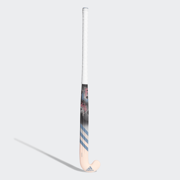 FLX24 Compo 1 Hockey Stick Black CY1678