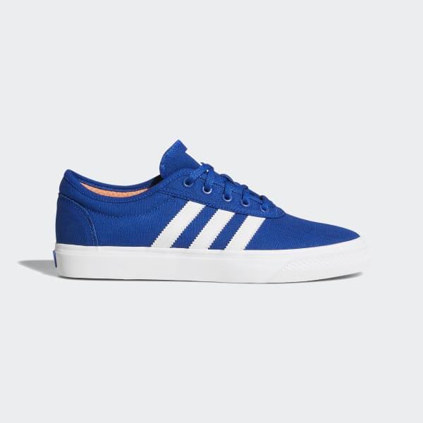 Zapatillas Adiease Azul B27797