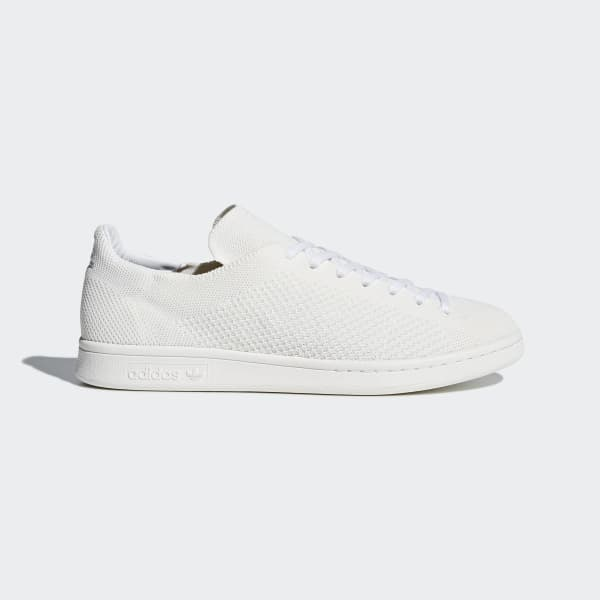 Pharrell Williams Hu Holi Stan Smith BC Shoes White DA9611