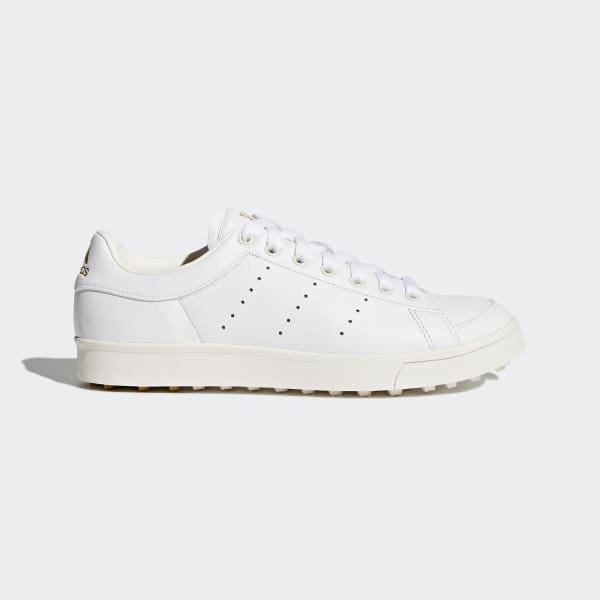 Adicross Classic Shoes White F33743