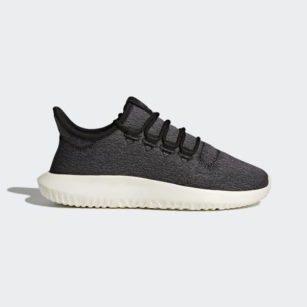 Tubular Shadow Shoes Black CQ2460
