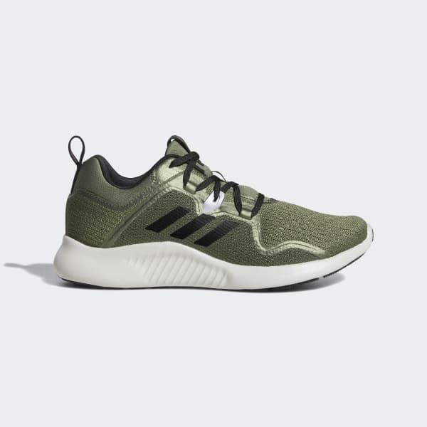 Edgebounce Shoes Green BB7561