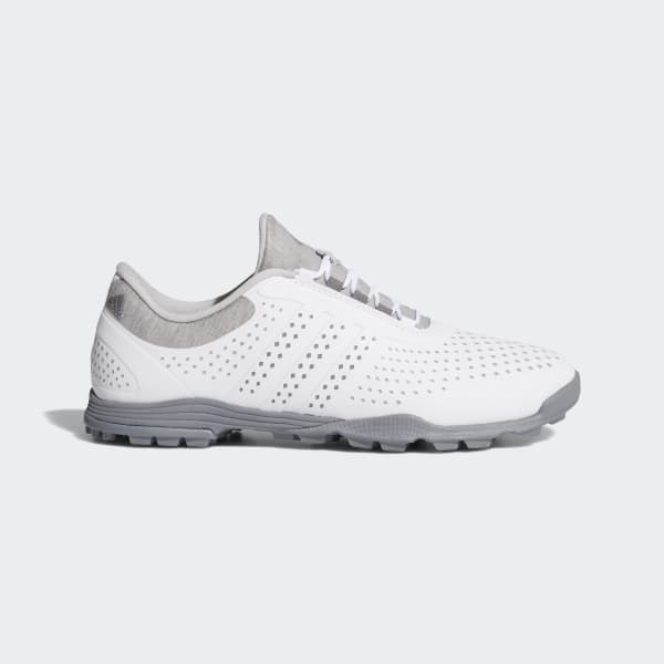 adipure Sport Shoes Grey AC8525