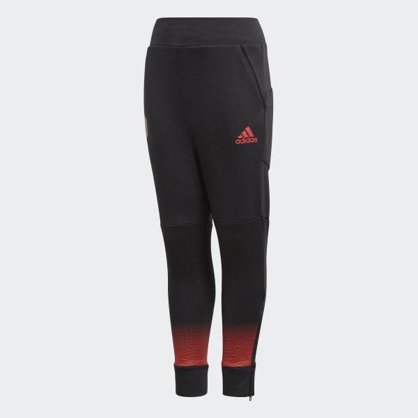 Star Wars Sweat Pants Black CV5972
