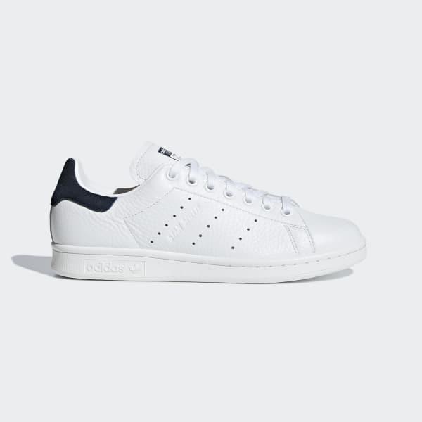 Stan Smith Shoes White B41626