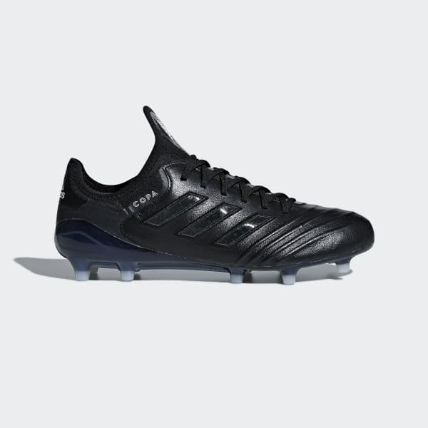 Copa 18.1 Firm Ground Cleats Black DB2165