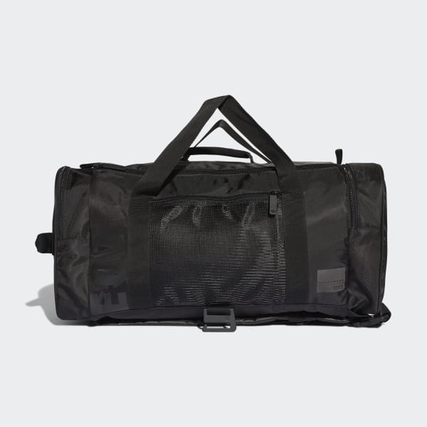EQT Team Bag Black DH2953
