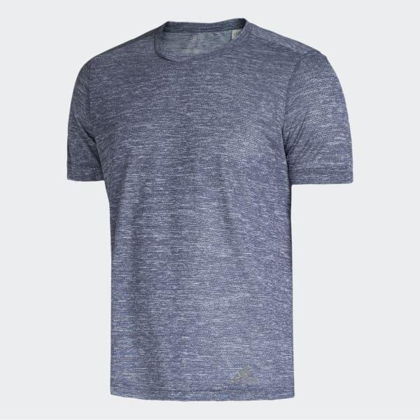 Camiseta Run NOBLE INDIGO S18 CV3887