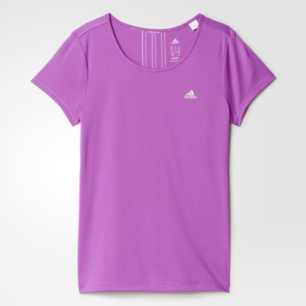 T-shirt Gear Up Viola AY5508