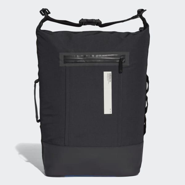 adidas NMD Rucksack M schwarz DH3086