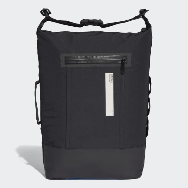 adidas NMD Rugzak Medium zwart DH3086