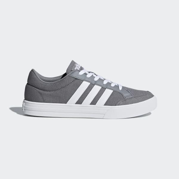 VS Set Schuh grau AW3892