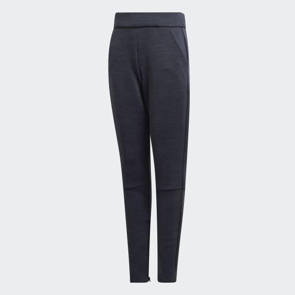 Pantalón adidas Z.N.E. 3.0 Gris DJ1840