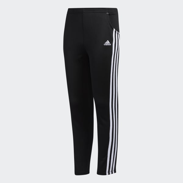 Track Pants Black CI3593