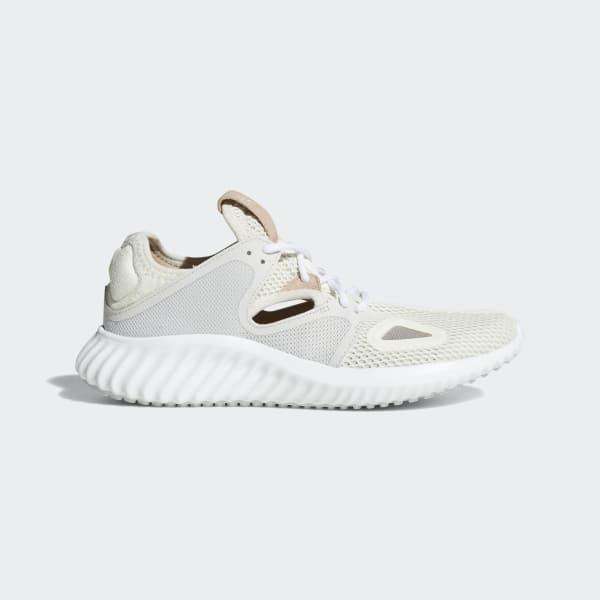 Run Lux Clima Shoes White CQ0595