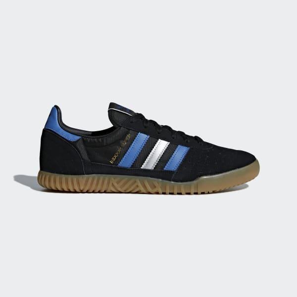 Indoor Super Schuh schwarz CQ2224