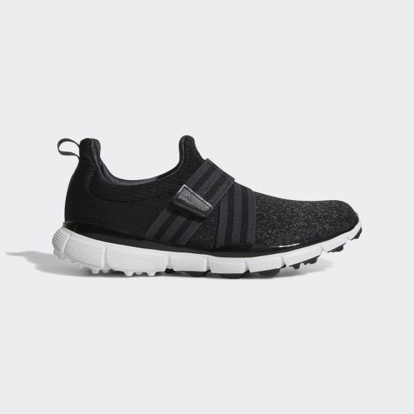 Climacool Knit Shoes Black F33548