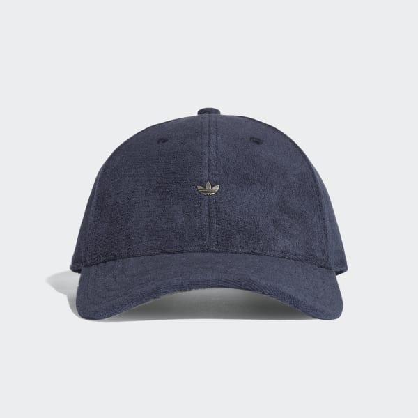 Boné D-ADI Azul CE5701