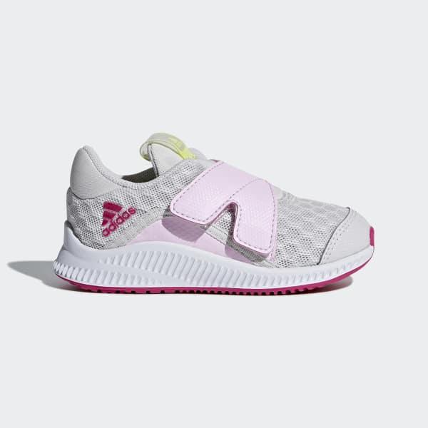 FortaRun X Cool Shoes Grey CP9431