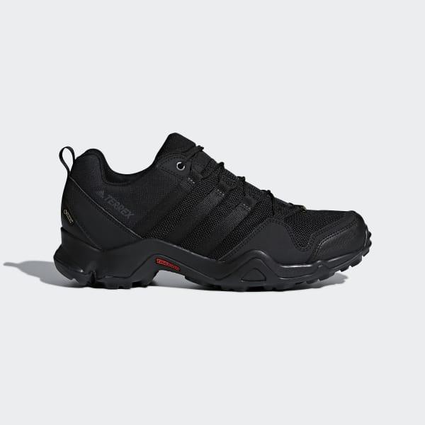 Sapatos TERREX AX2R GTX Preto CM7715