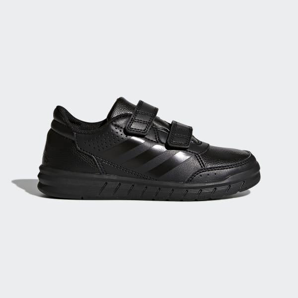 AltaSport Schuh schwarz BA9526